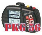 PKG 56