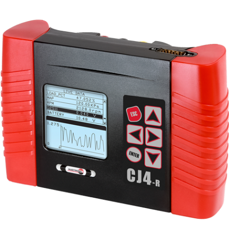 injectronic-cj4r